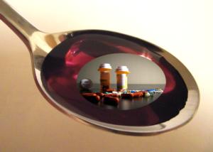 sodium-benzoaate,class-2-preservative,benzoic-acid,ganesh-benzoplast,food-preservaative,
