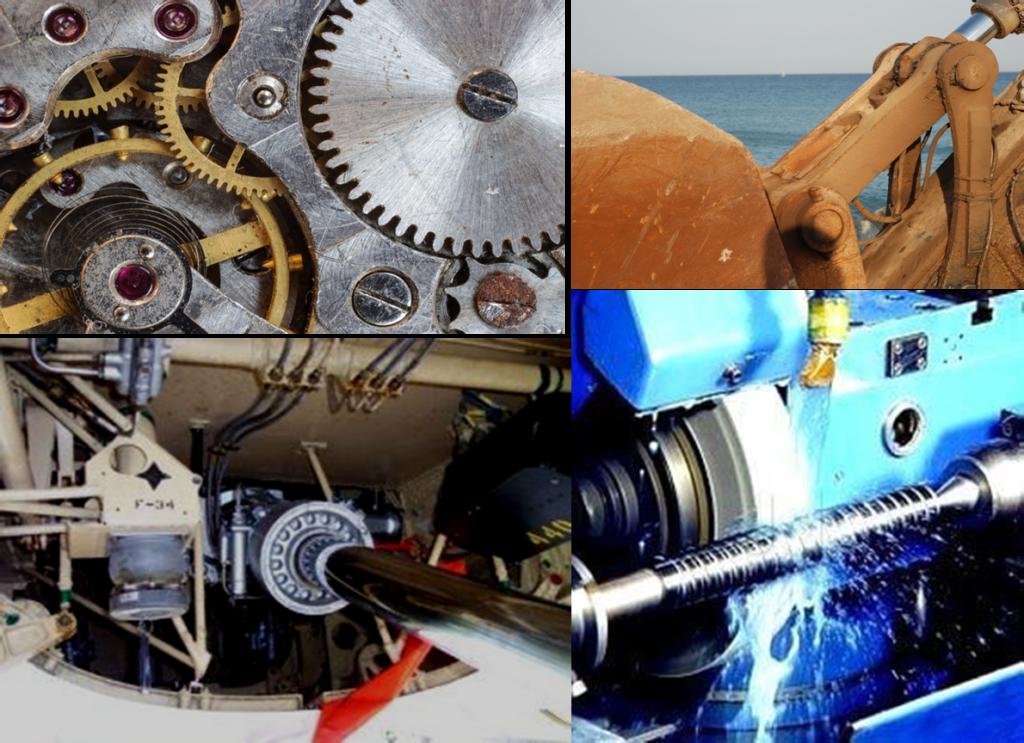 drive-line-additives,ganesh,ganesh-benzoplast,lubricant-additives,driveline-additives,ganesh-benzoplast-manufacturer-of-drive-line-additives,lubrizole,supplier-of-lubricant-additives,ganesh,exporter-of-drive-line-additives,industrial-lubricants-oils-additives