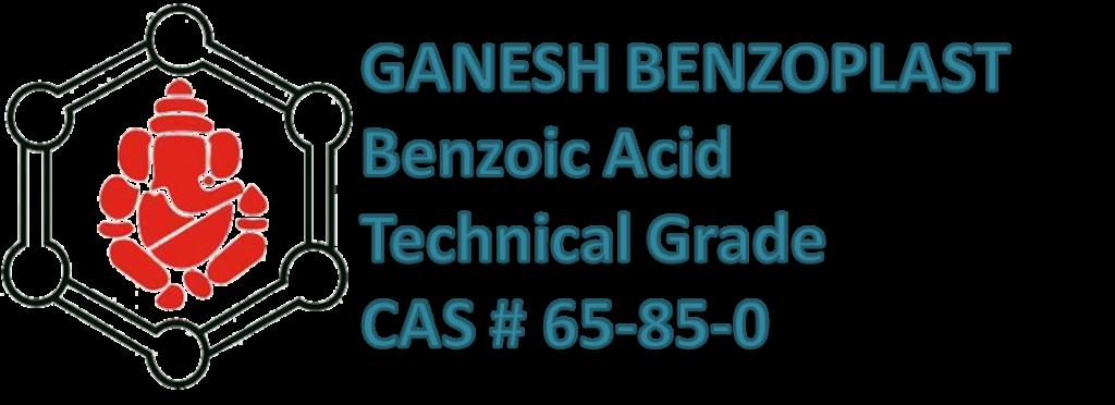 technical-grade-benzoic-acid,benzoic-acid,GBL,Ganesh,Ganesh-Benzoplast,Benzoic-acid,ganesh-group,benzoic-acid-for-paints,benzoic-acid-for-coating,benzoic-acid-for-resins,manufacturer-of-benzoic-acid-in-india,manufacturer-of-benzoic-acid-technical,manufacturer,supplier,exporter-of-benzoic-acid