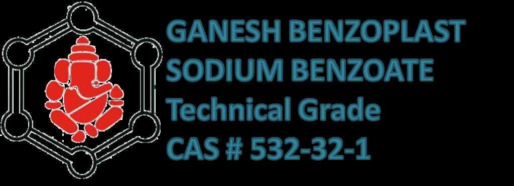 technical-grade-sodium-benzoate,sodium-benzoate,GBL,Ganesh,Ganesh-Benzoplast,sodium-benzoate-Ganesh-benzoplast,sodium-benzoate-GBL,ganesh-group,sodium-benzoate-for-lubricant-additives,benzoic-acid-for-coolant,sodium-benzoate-for-corrossion-inhibitors,corrosion-inhibitors-for-paint,manufacturer-of-sodium-benzoate-in-India,manufacturer-of-sodium-benzoate,technical,manufacturer,supplier,exporter-of-sodium-benzoate,best-quality-sodium-benzoate,number-one-manufacturer,chemical-manufacturer,532-32-1,MSDS-of-sodium-benzoate,