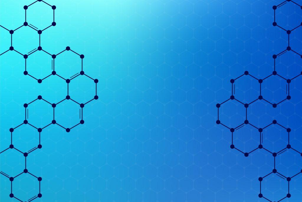 Ganesh-benzoplast,ganesh,,benzoi-acid,